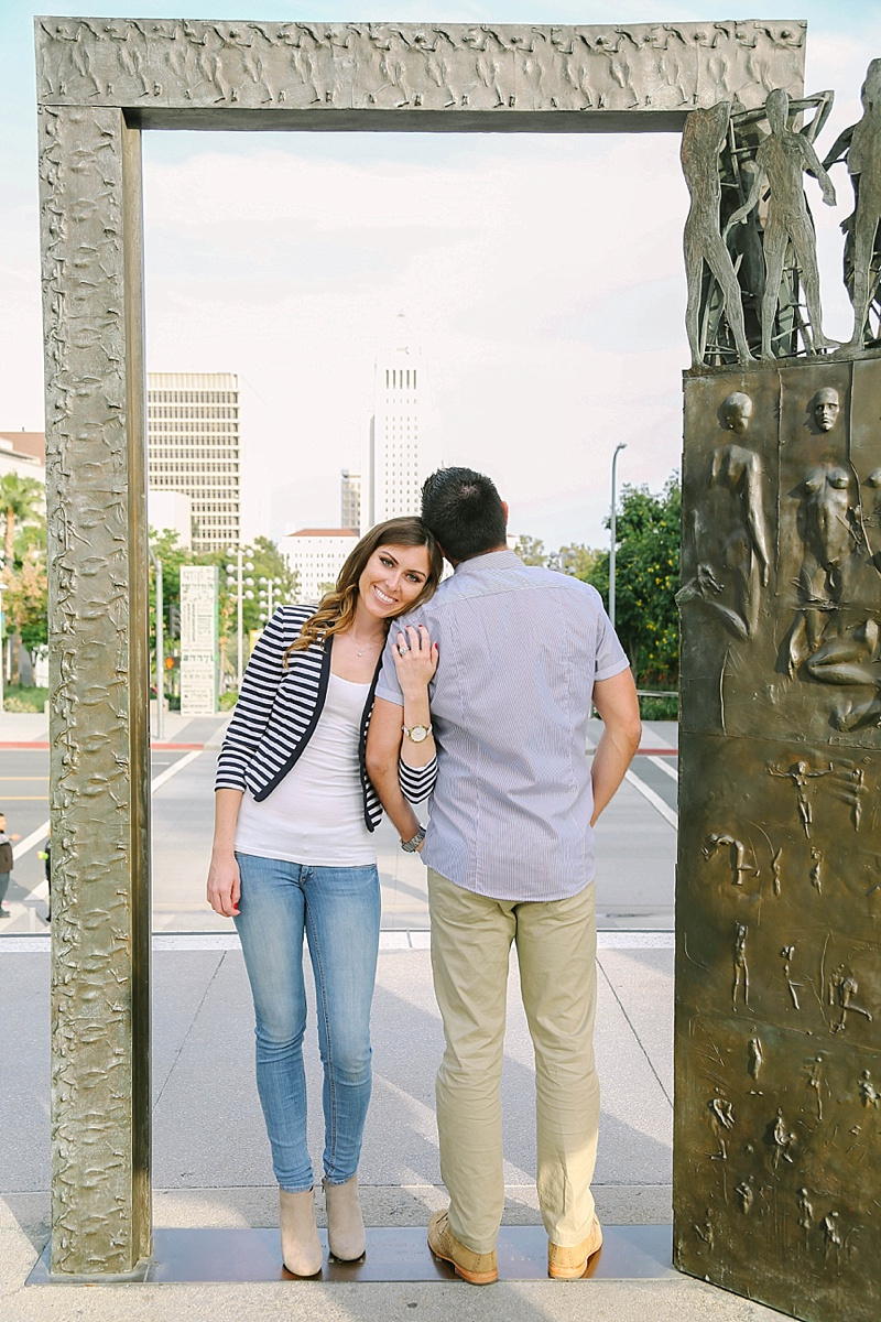 Downtown-Los Angeles-Engagement_0399.jpg