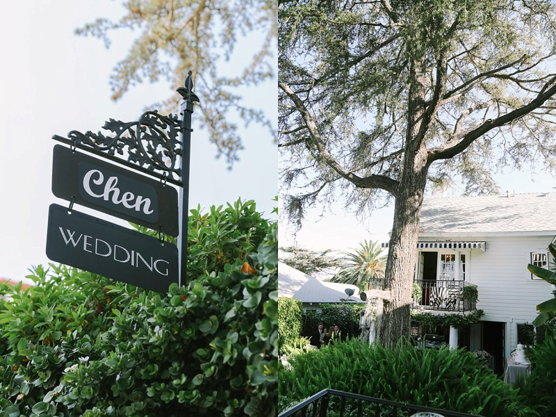 The_Sepulveda_Home_Wedding_2