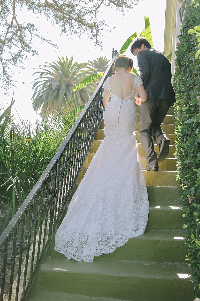 The_Sepulveda_Home_Wedding_26