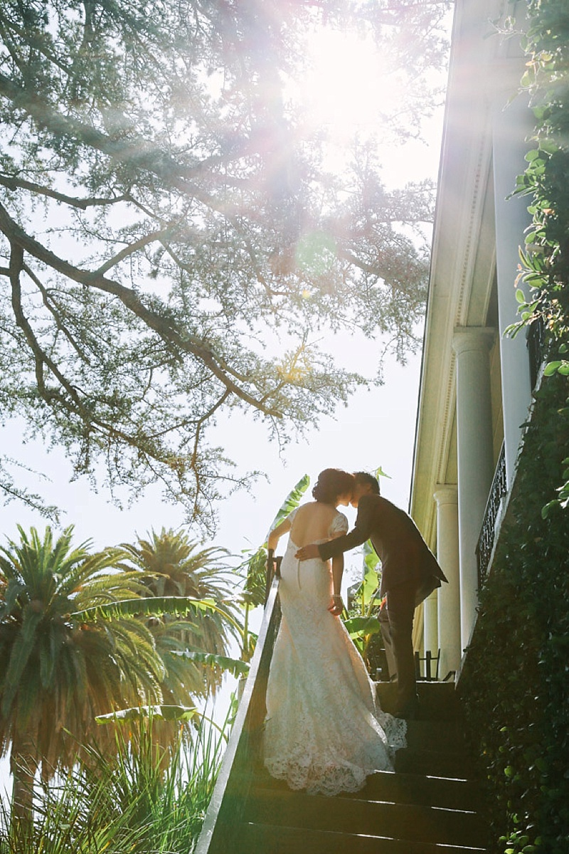 The_Sepulveda_Home_Wedding_28