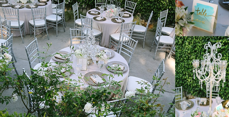 The_Sepulveda_Home_Wedding_42