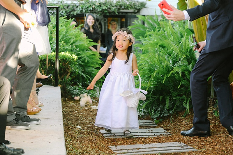 The_Sepulveda_Home_Wedding_48