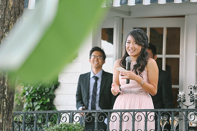 The_Sepulveda_Home_Wedding_66