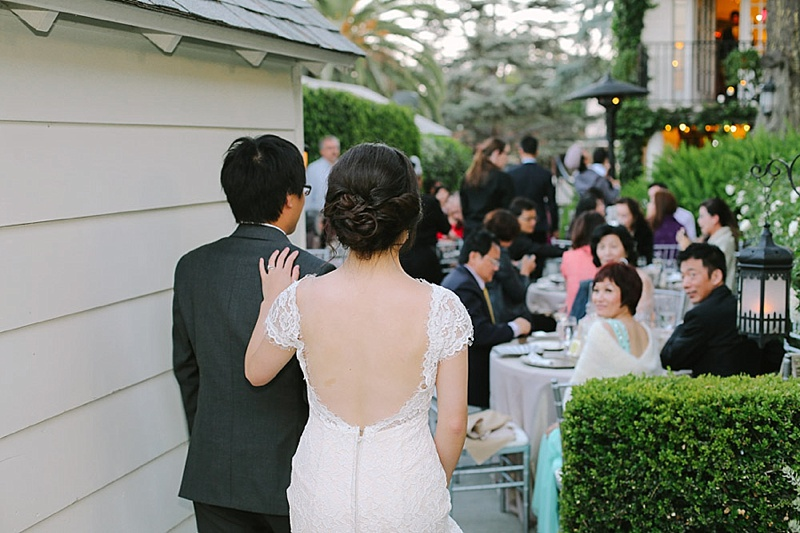 The_Sepulveda_Home_Wedding_77