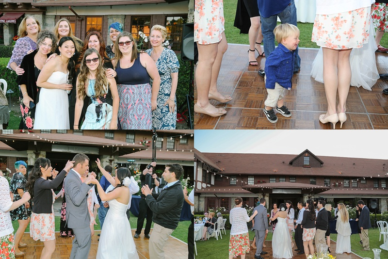 Glen Tavern Inn Wedding_1175.jpg