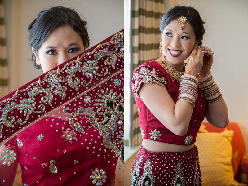 Orange County Indian Wedding_1078.jpg
