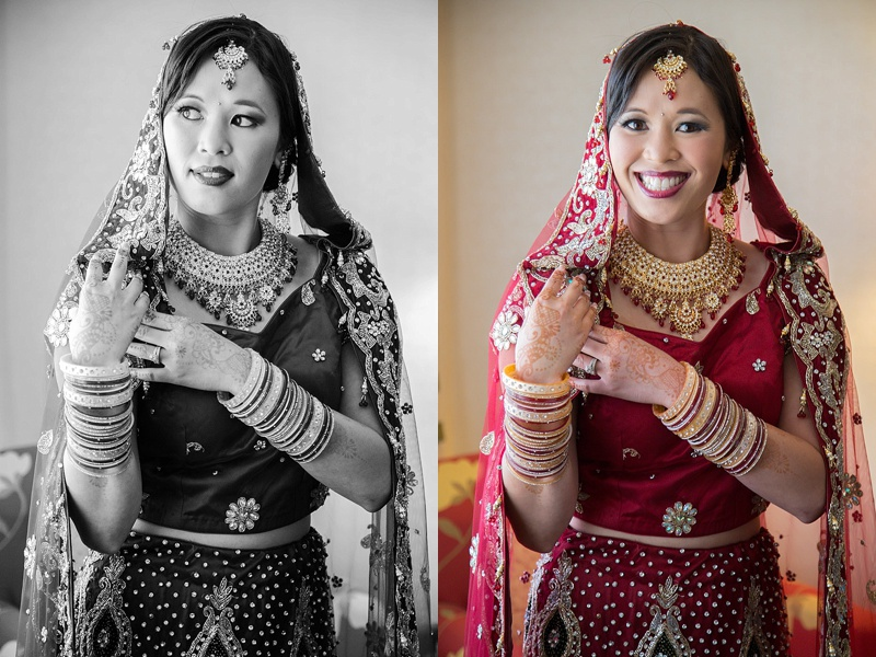 Orange County Indian Wedding_1079.jpg