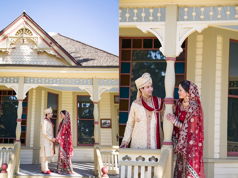 Orange County Indian Wedding_1081.jpg
