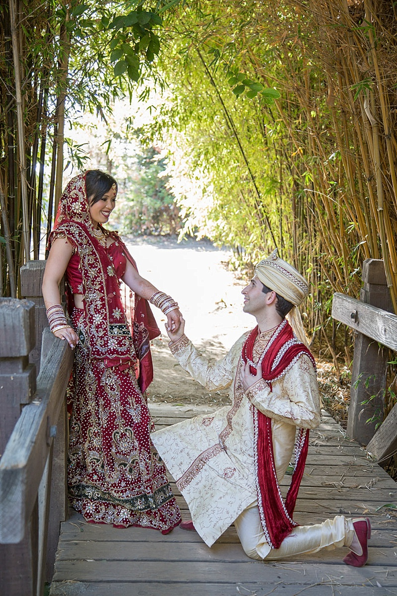 Orange County Indian Wedding_1082.jpg