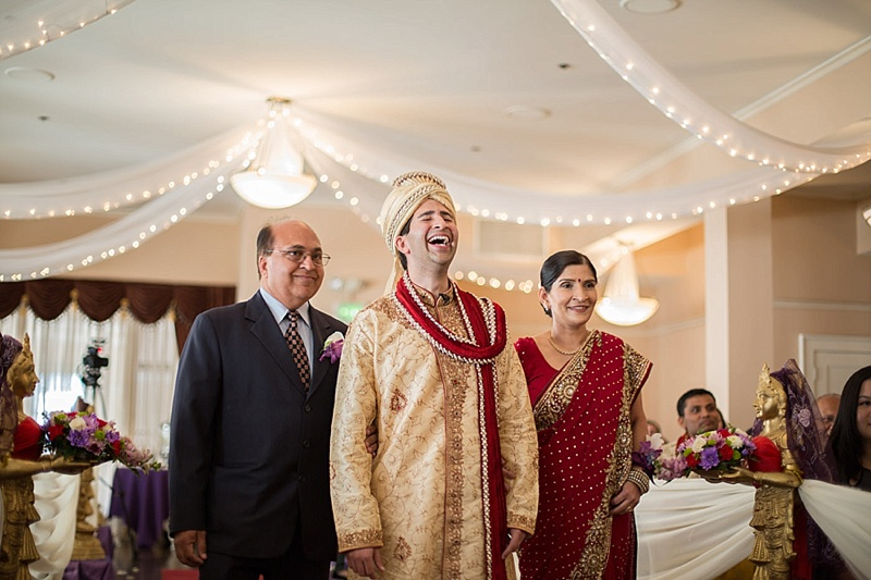 Orange County Indian Wedding_1085.jpg