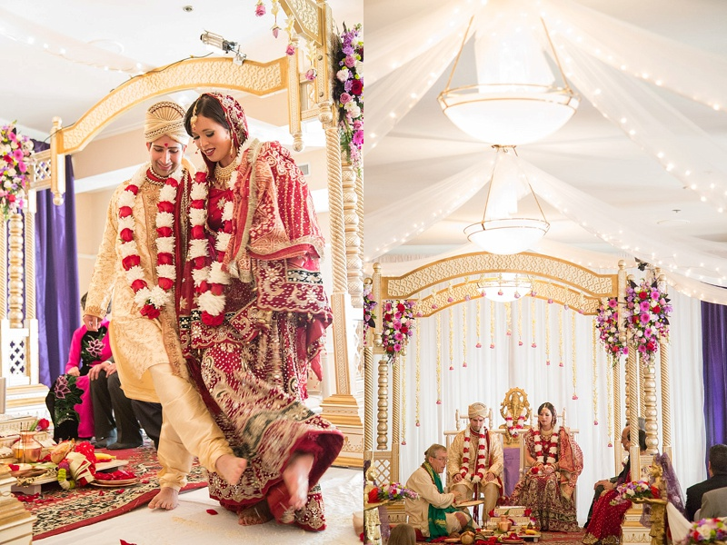 Orange County Indian Wedding_1086.jpg
