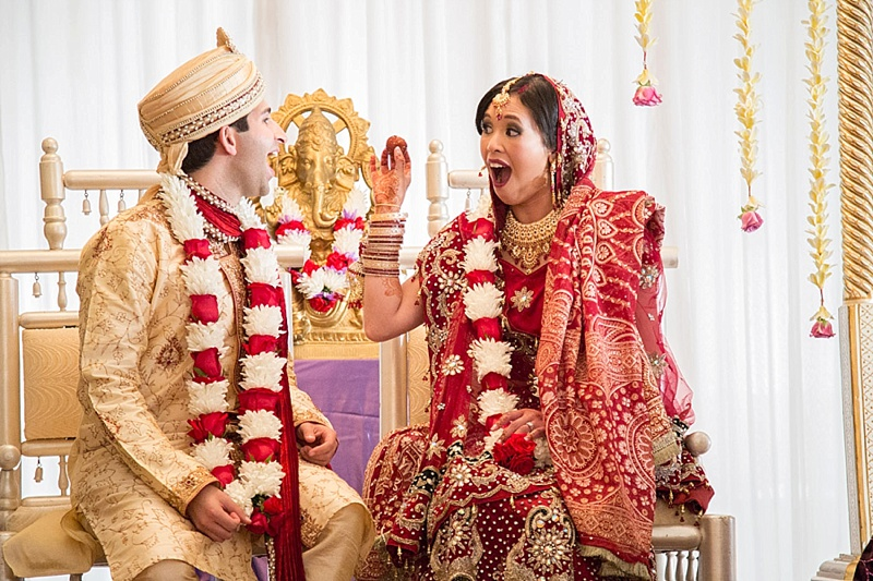 Orange County Indian Wedding_1087.jpg