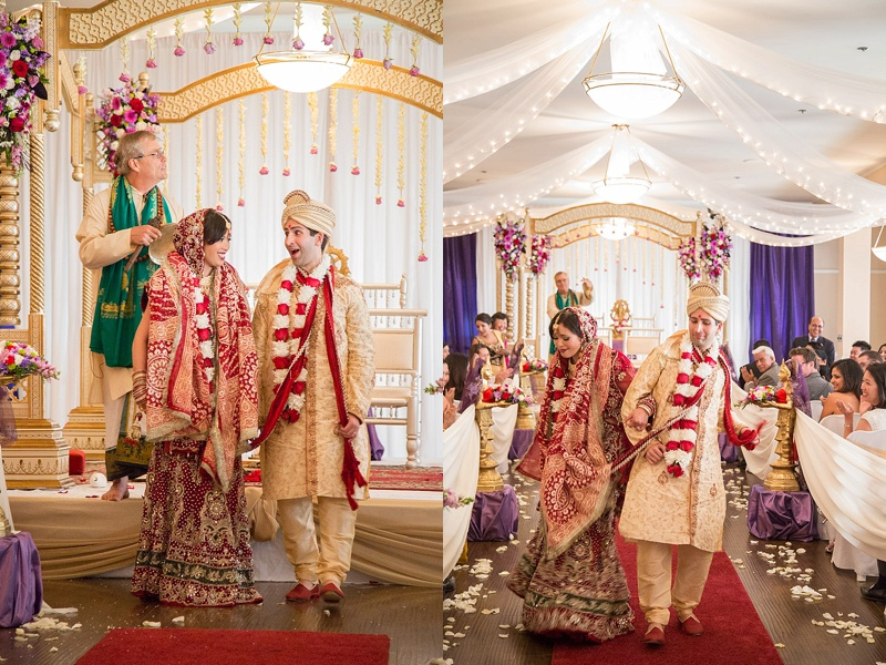 Orange County Indian Wedding_1088.jpg