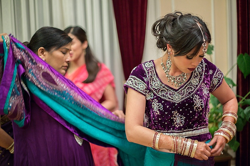 Orange County Indian Wedding_1089.jpg