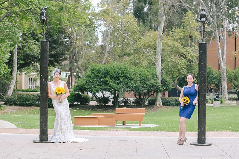 UCLA Wedding_1458.jpg