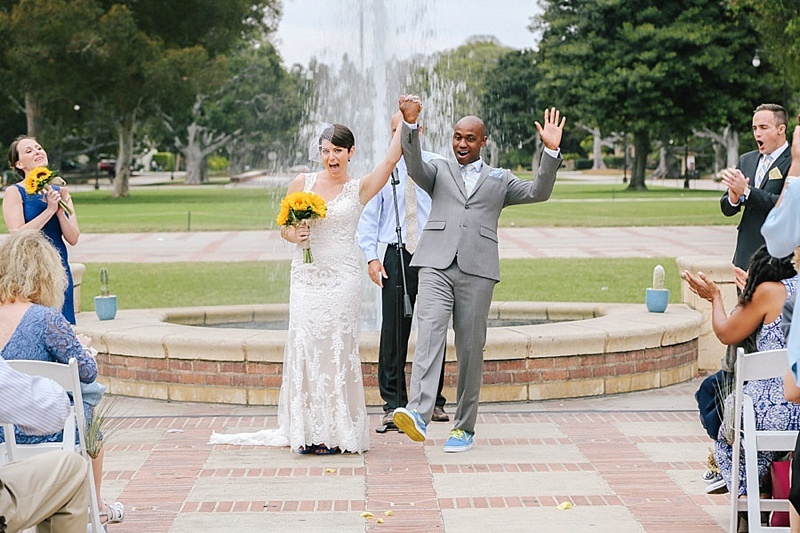 UCLA Wedding_1477.jpg