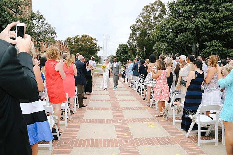 UCLA Wedding_1478.jpg