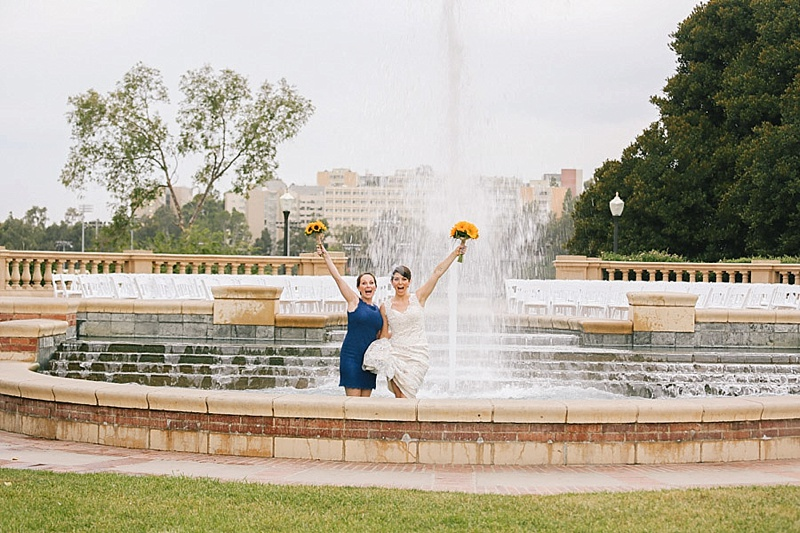 UCLA Wedding_1487.jpg