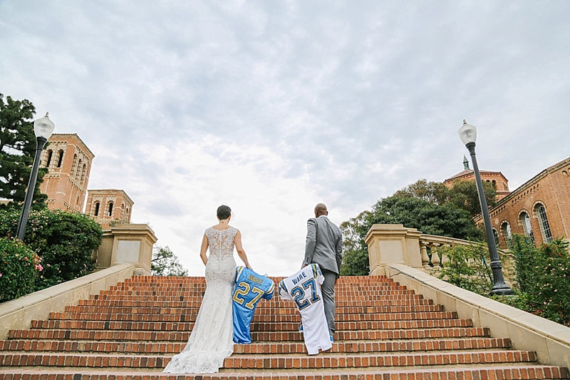 UCLA Wedding_1490.jpg
