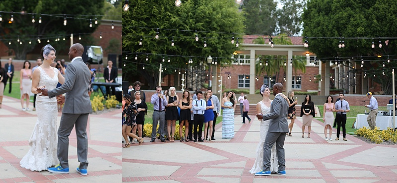 UCLA Wedding_1507.jpg