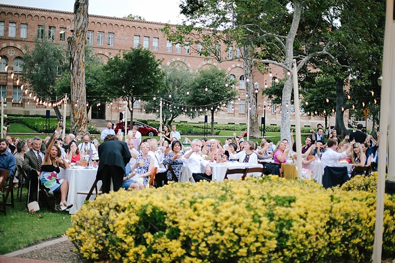 UCLA Wedding_1514.jpg