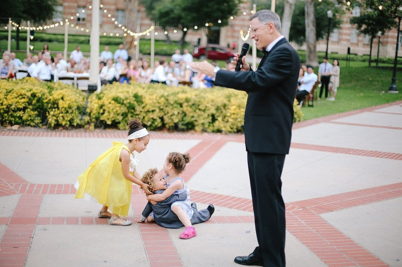 UCLA Wedding_1517.jpg