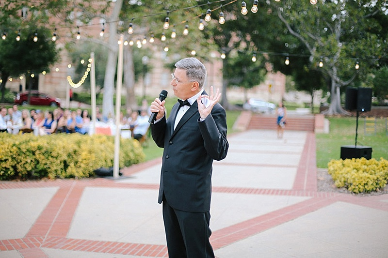 UCLA Wedding_1518.jpg