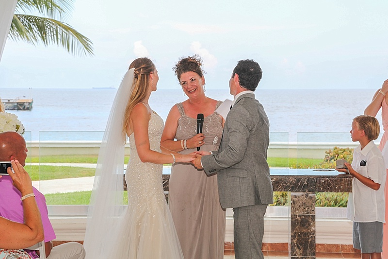 Moon Palace Cancun Wedding_2342.jpg