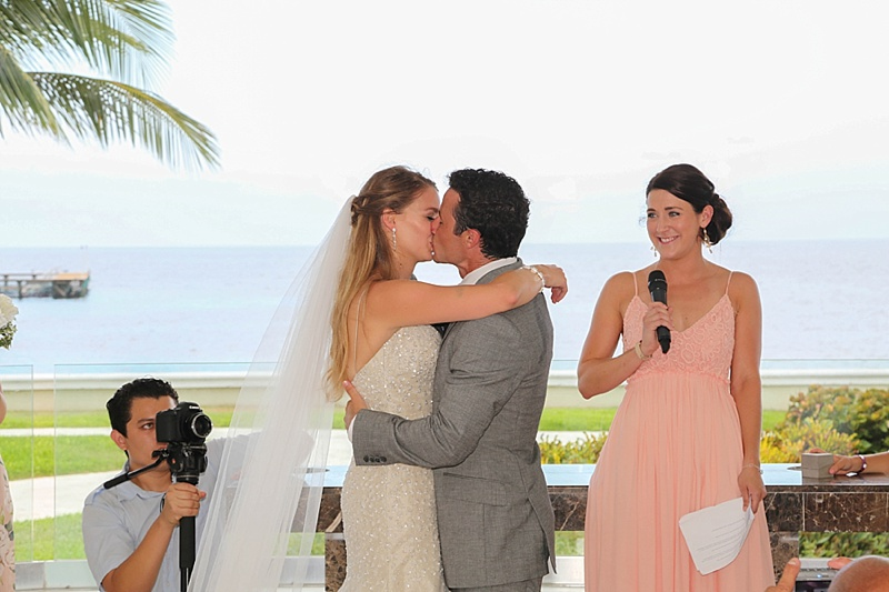 Moon Palace Cancun Wedding_2344.jpg