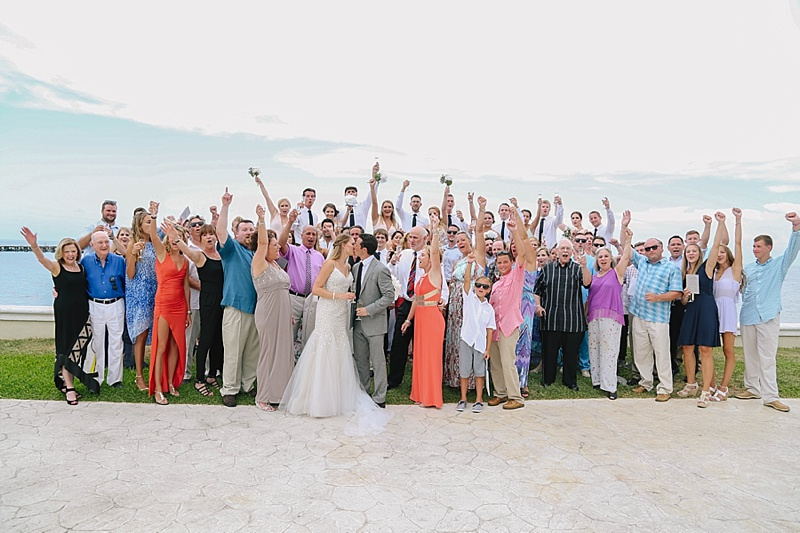 Moon Palace Cancun Wedding_2350.jpg