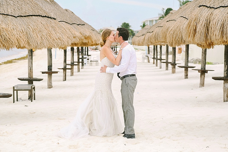 Moon Palace Cancun Wedding_2368.jpg