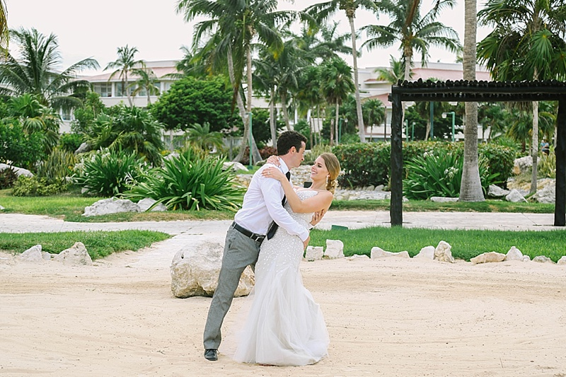 Moon Palace Cancun Wedding_2375.jpg