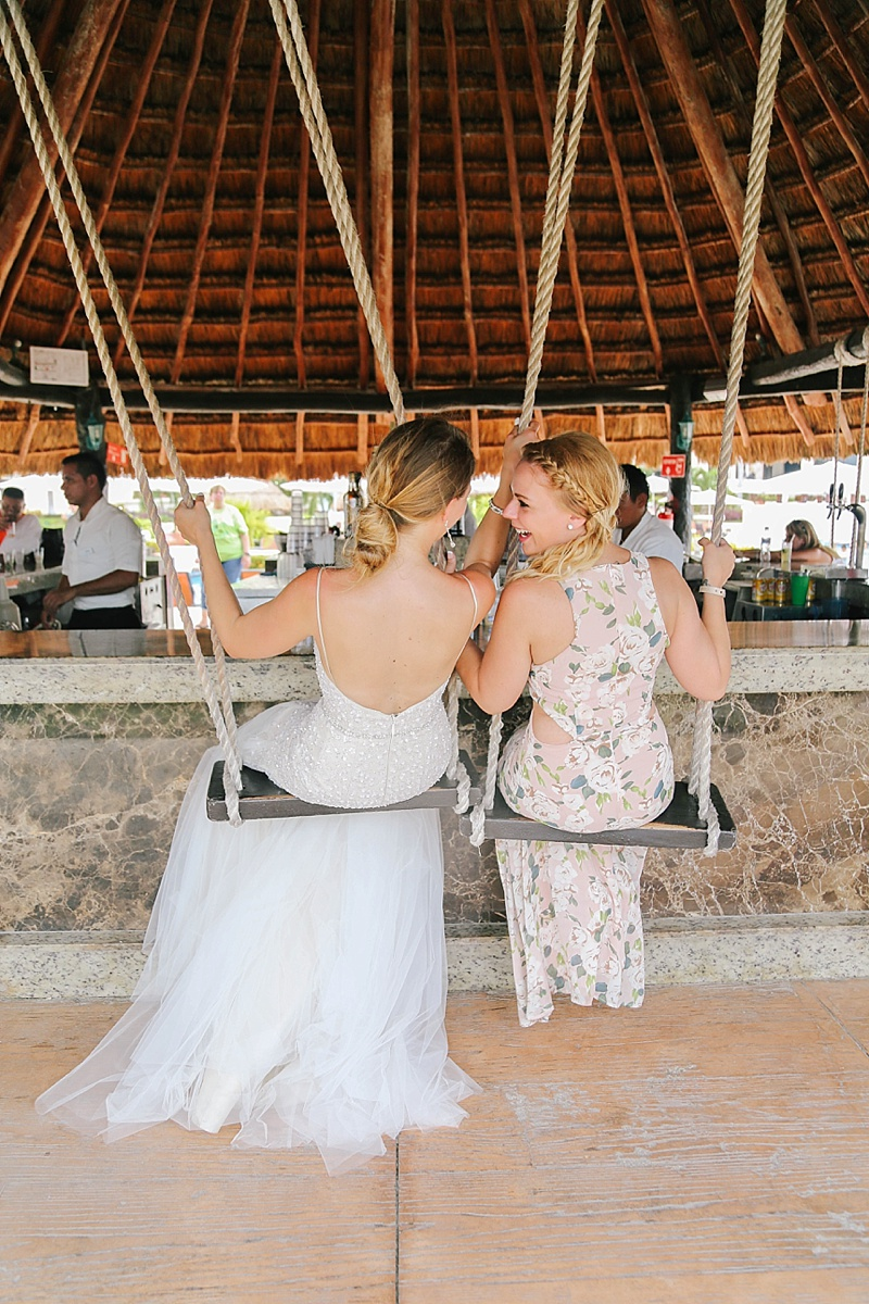 Moon Palace Cancun Wedding_2377.jpg