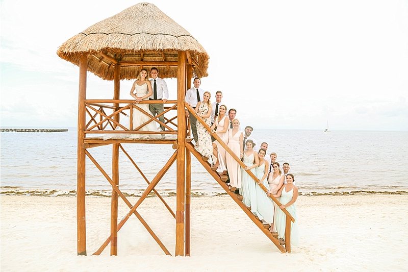Moon Palace Cancun Wedding_2382.jpg