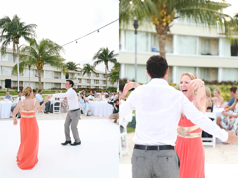 Moon Palace Cancun Wedding_2389.jpg
