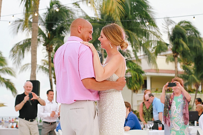 Moon Palace Cancun Wedding_2391.jpg