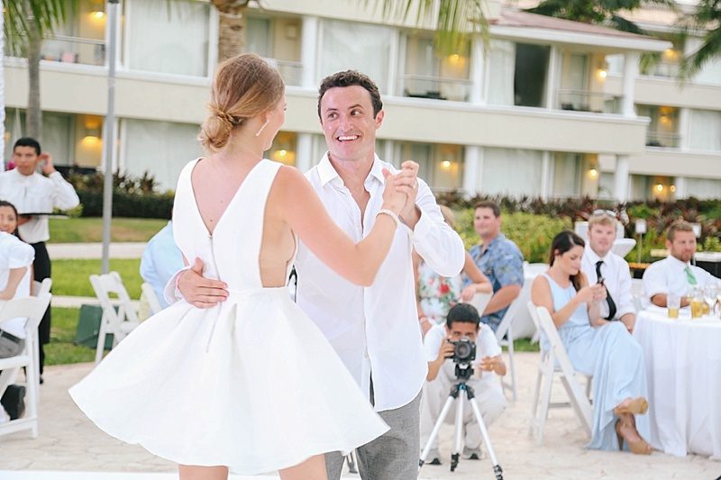 Moon Palace Cancun Wedding_2392.jpg