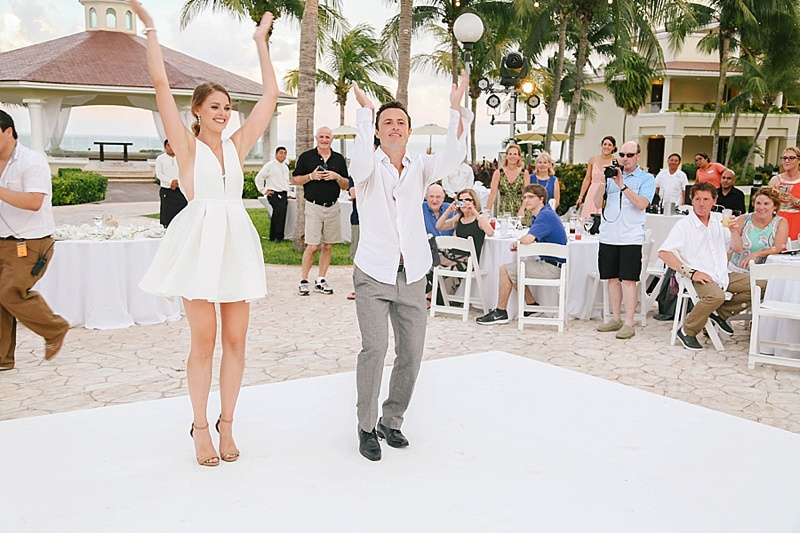 Moon Palace Cancun Wedding_2394.jpg