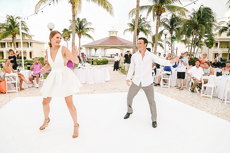 Moon Palace Cancun Wedding_2396.jpg