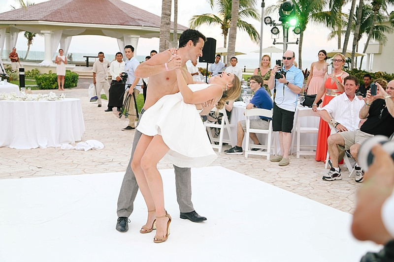 Moon Palace Cancun Wedding_2398.jpg