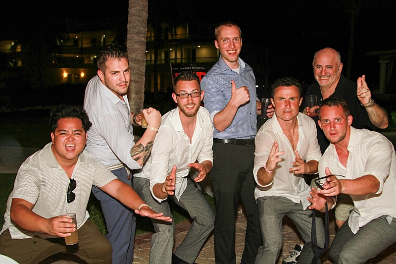 Moon Palace Cancun Wedding_2442.jpg
