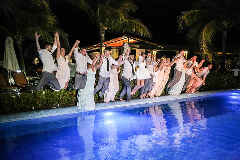 Moon Palace Cancun Wedding_2445.jpg