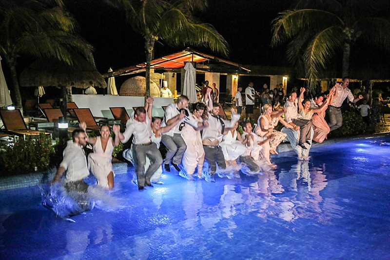 Moon Palace Cancun Wedding_2446.jpg