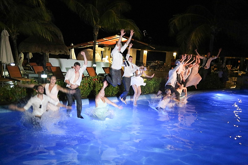 Moon Palace Cancun Wedding_2450.jpg
