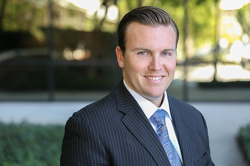 Orange County Corporate Headshots_2923.jpg
