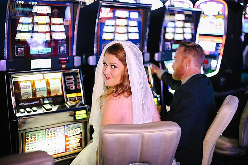 SLS Las Vegas Wedding_3182.jpg