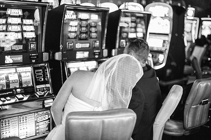 SLS Las Vegas Wedding_3183.jpg