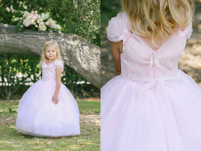 Flower Girl Dresses_4139.jpg