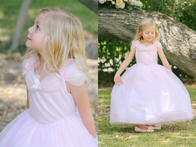 Flower Girl Dresses_4140.jpg