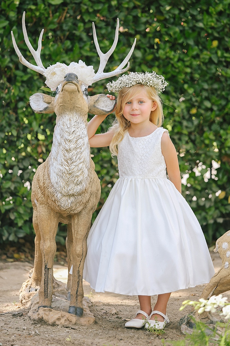 Flower Girl Dresses_4142.jpg